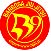 BJJF JAPAN Members